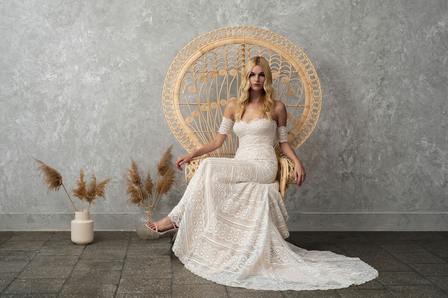 5 bridal sample sale secrets