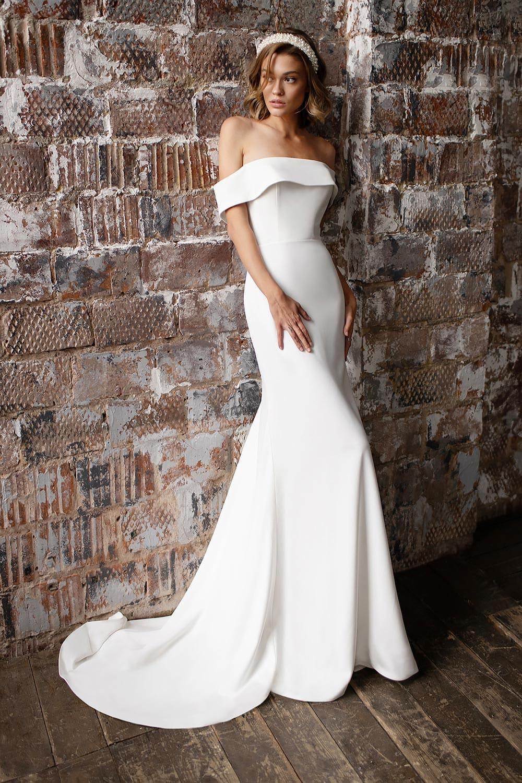 bridal shop near me wedding dress shop near me boho wedding dress wedding dress simple 7