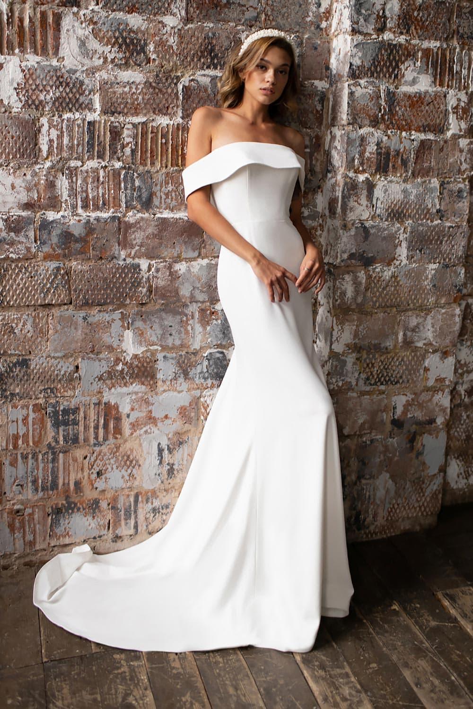 bridal shop near me wedding dress shop near me boho wedding dress wedding dress simple 8