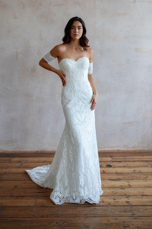 Boho Wedding Dress Bridal Shops Near Me Bridal Shops London Wedding Dresses Lace Lace Wedding Dresses Wedding Dress Lace Lace Wedding Dress 20 1