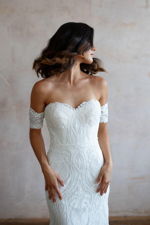 Boho Wedding Dress Bridal Shops Near Me Bridal Shops London Wedding Dresses Lace Lace Wedding Dresses Wedding Dress Lace Lace Wedding Dress 20 2