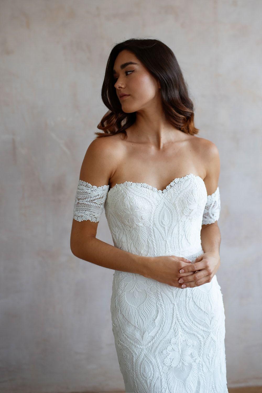 Boho Wedding Dress Bridal Shops Near Me Bridal Shops London Wedding Dresses Lace Lace Wedding Dresses Wedding Dress Lace Lace Wedding Dress 20 3
