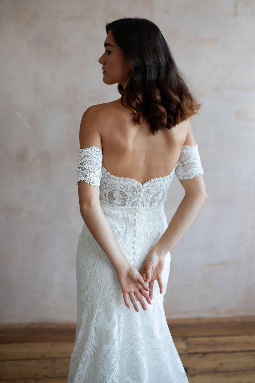 Boho Wedding Dress Bridal Shops Near Me Bridal Shops London Wedding Dresses Lace Lace Wedding Dresses Wedding Dress Lace Lace Wedding Dress 20 5
