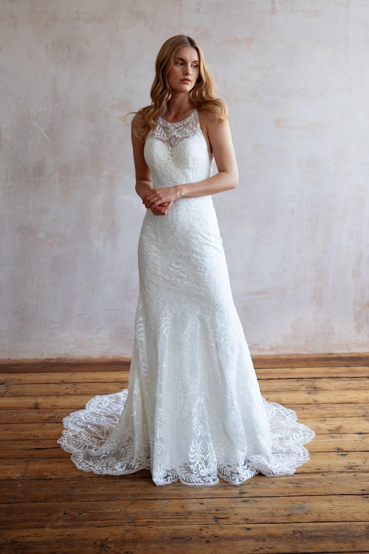 Boho Wedding Dress Bridal Shops Near Me Wedding Dresses Lace Lace Wedding Dresses Wedding Dress Lace Lace Wedding Dress Wedding Dresses 14 1