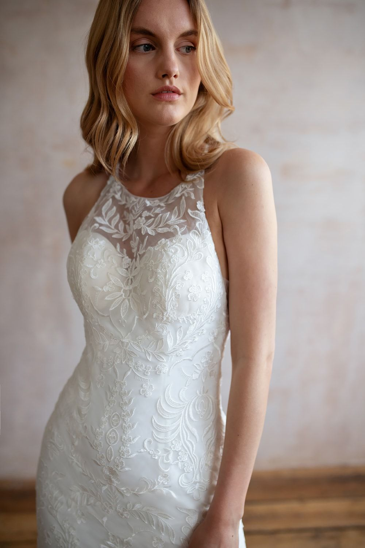 Boho Wedding Dress Bridal Shops Near Me Wedding Dresses Lace Lace Wedding Dresses Wedding Dress Lace Lace Wedding Dress Wedding Dresses 14 2