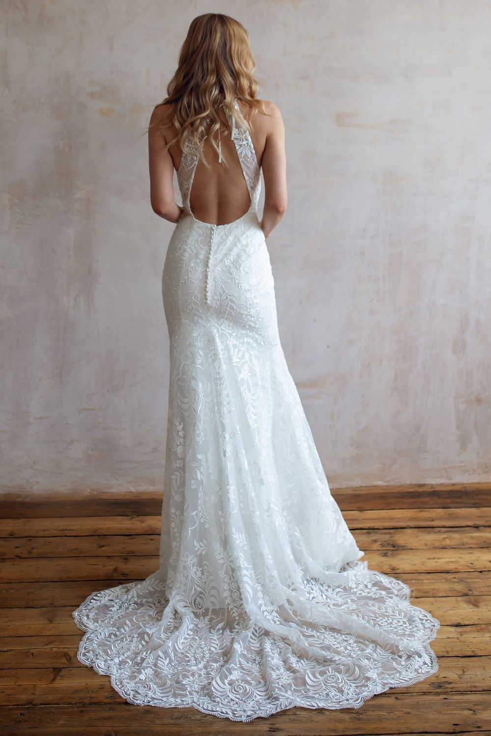 Boho Wedding Dress Bridal Shops Near Me Wedding Dresses Lace Lace Wedding Dresses Wedding Dress Lace Lace Wedding Dress Wedding Dresses 14 3
