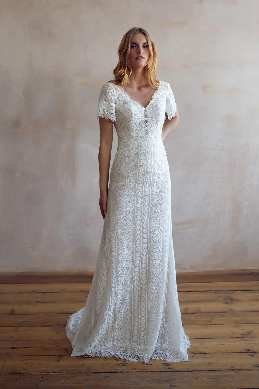 Bridal Shops Near Me Bridal Shops London Wedding Dresses Lace Lace Wedding Dresses Wedding Dress Lace Lace Wedding Dress Wedding Dresses Boho Wedding Dress 3 1