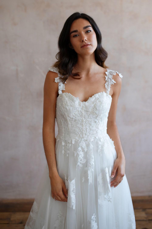 Bridal Shops Near Me Bridal Shops London Wedding Dresses Lace Lace Wedding Dresses Wedding Dress Lace Lace Wedding Dress Wedding Dresses Boho Wedding Dress 9 2