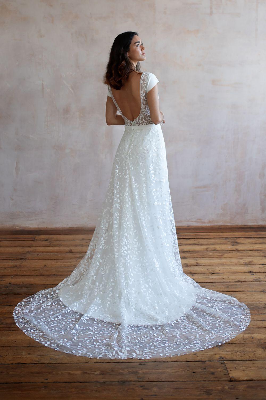 Wedding Dresses Lace Bridal Shops Near Me Bridal Shops LondonLace Wedding Dresses Wedding Dress Lace Lace Wedding Dress Wedding Dresses Cap Sleeve Wedding Dress 6 5