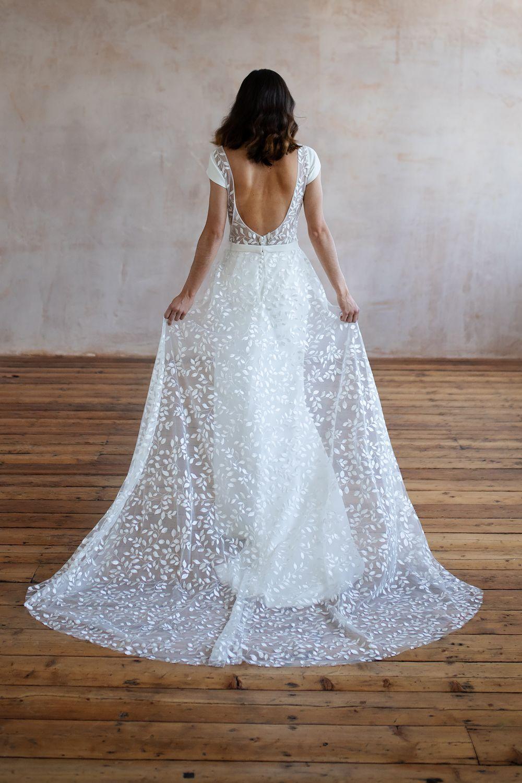 Wedding Dresses Lace Bridal Shops Near Me Bridal Shops LondonLace Wedding Dresses Wedding Dress Lace Lace Wedding Dress Wedding Dresses Cap Sleeve Wedding Dress 6 6
