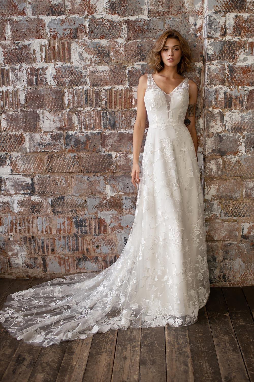 boho wedding dress shops near me boho wedding dress uk boho wedding dresses london wedding dress a line 10