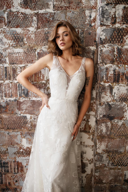 boho wedding dress shops near me boho wedding dress uk boho wedding dresses london wedding dress a line 13