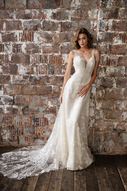 boho wedding dress shops near me boho wedding dress uk boho wedding dresses london wedding dress a line 14