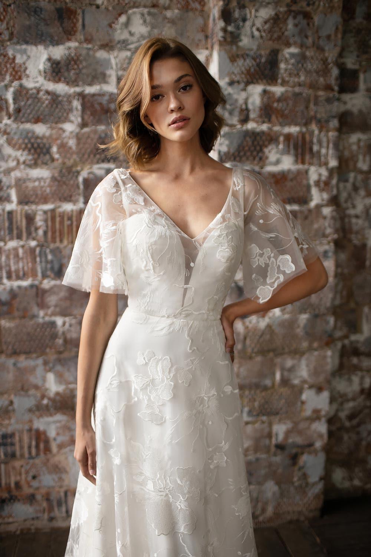 boho wedding dress shops near me boho wedding dress uk boho wedding dresses london wedding dress a line 2