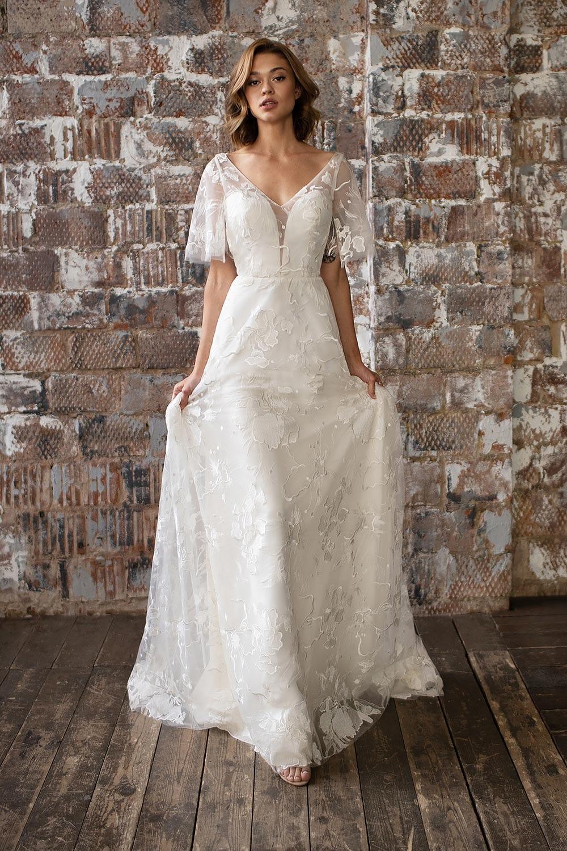 boho wedding dress shops near me boho wedding dress uk boho wedding dresses london wedding dress a line 5