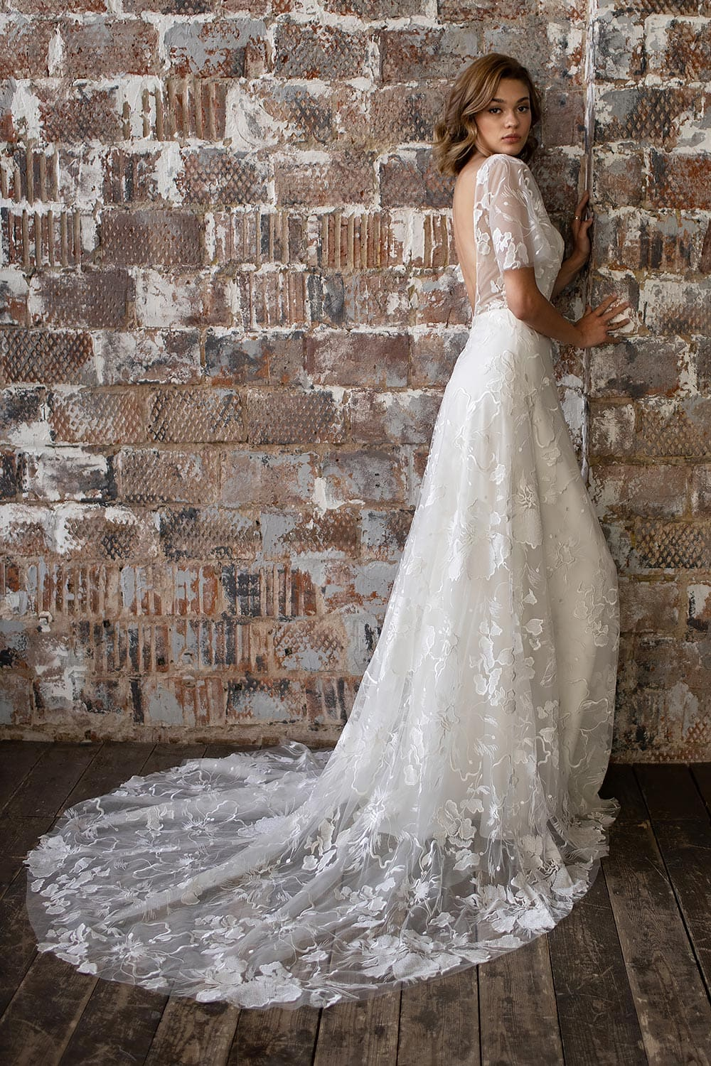 boho wedding dress shops near me boho wedding dress uk boho wedding dresses london wedding dress a line 6