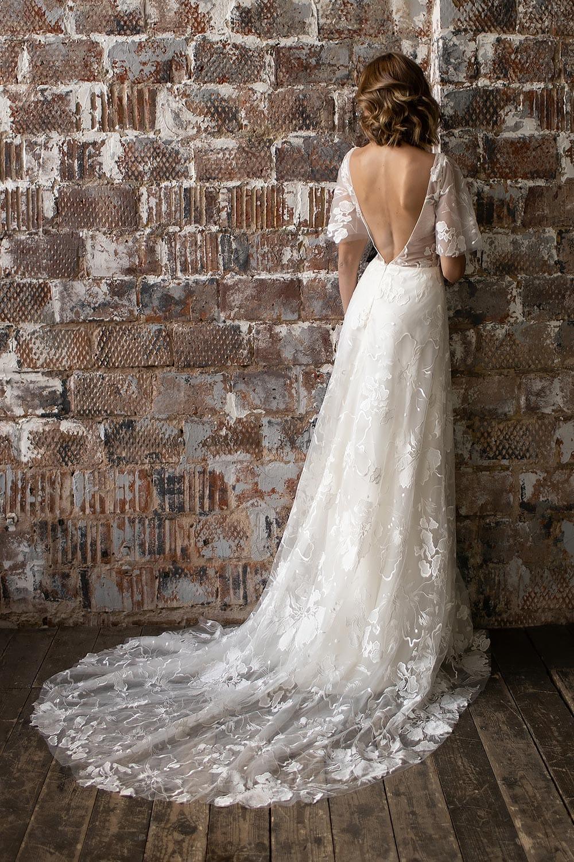 boho wedding dress shops near me boho wedding dress uk boho wedding dresses london wedding dress a line 8