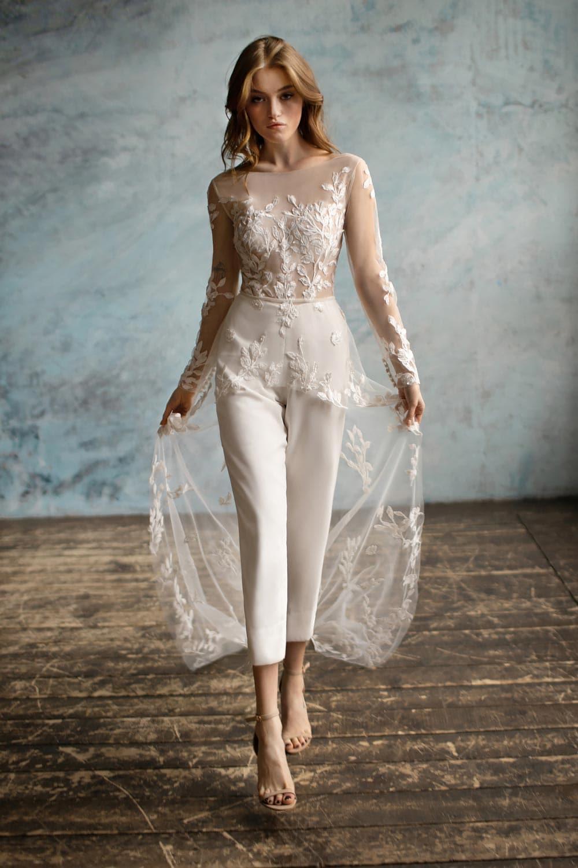 boho wedding dress uk boho wedding dresses london boho wedding dress shops near me bridal jumpsuit 10