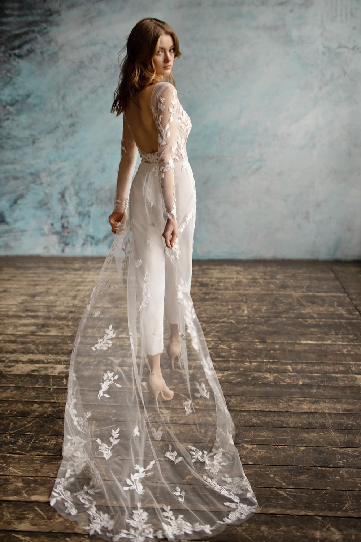 boho wedding dress uk boho wedding dresses london boho wedding dress shops near me bridal jumpsuit 11