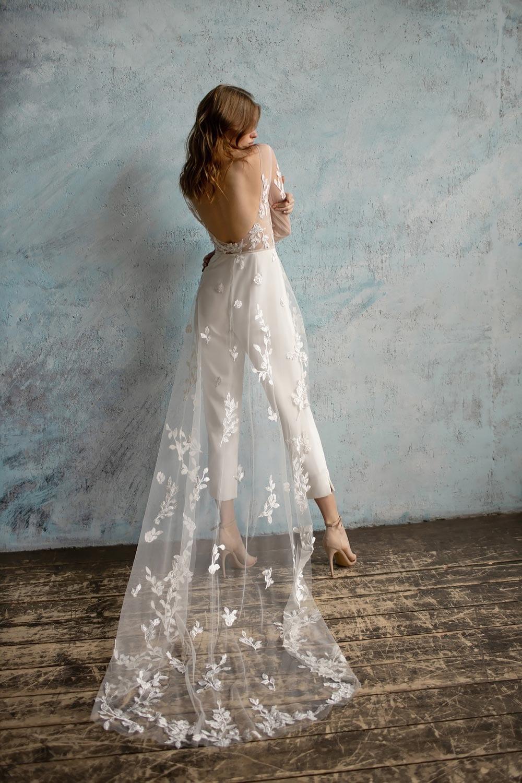 boho wedding dress uk boho wedding dresses london boho wedding dress shops near me bridal jumpsuit 12