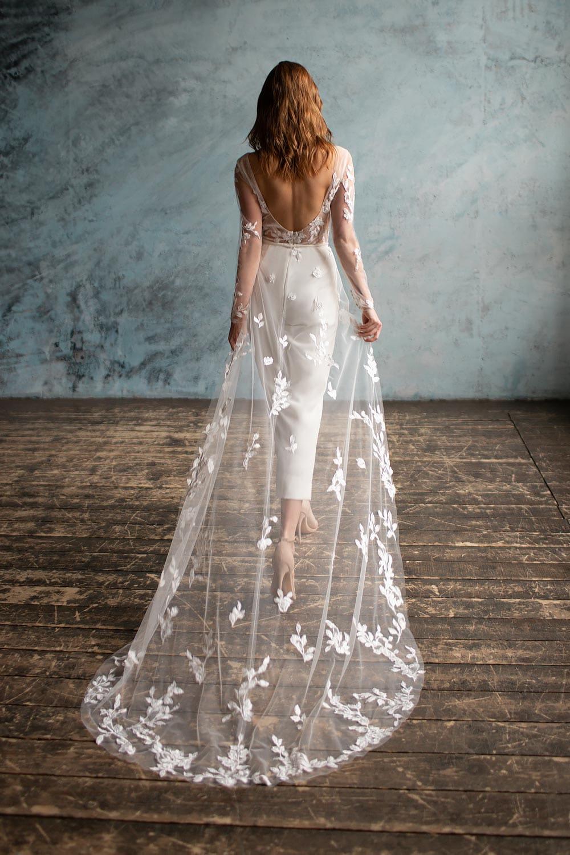 boho wedding dress uk boho wedding dresses london boho wedding dress shops near me bridal jumpsuit 6