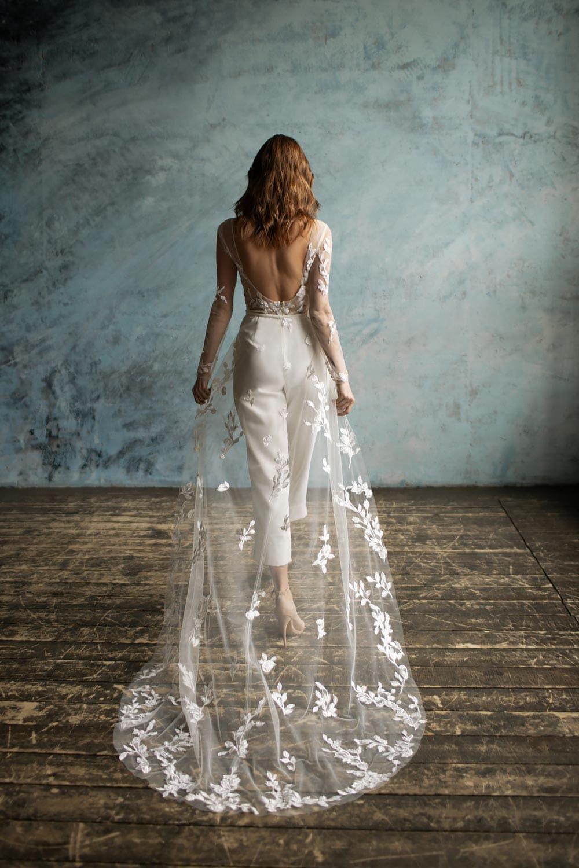 boho wedding dress uk boho wedding dresses london boho wedding dress shops near me bridal jumpsuit 7