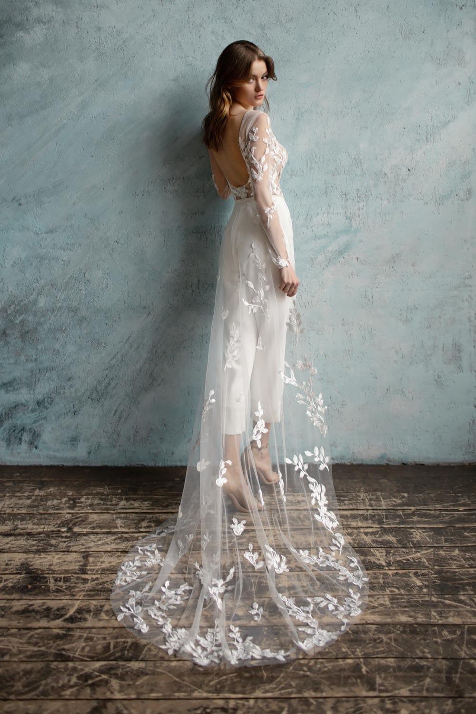 boho wedding dress uk boho wedding dresses london boho wedding dress shops near me bridal jumpsuit 8