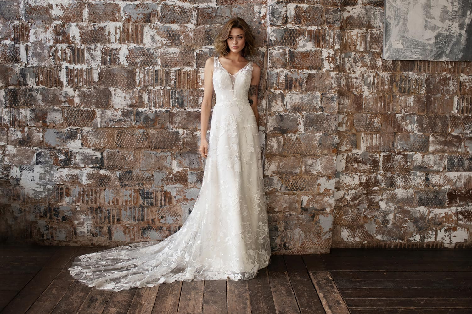 boho wedding dress uk boho wedding dresses london boho wedding dress shops near me wedding dress 12