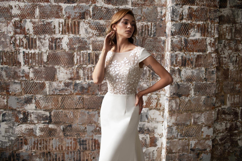 boho wedding dress uk boho wedding dresses london boho wedding dress shops near me wedding dress 17