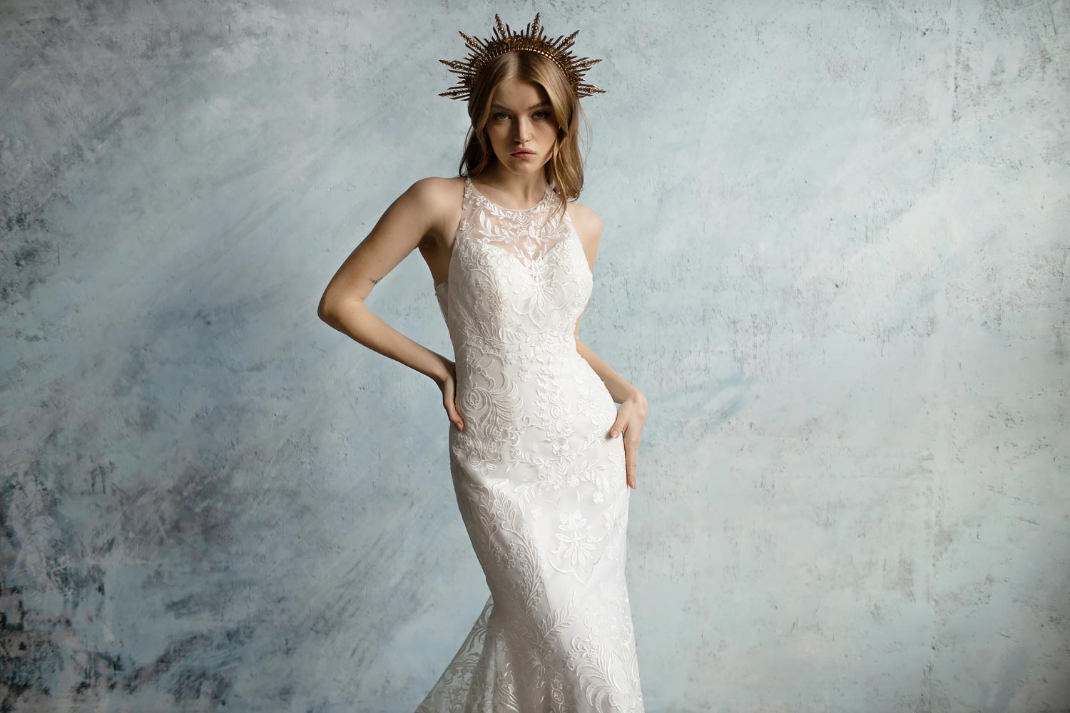 boho wedding dress uk boho wedding dresses london boho wedding dress shops near me wedding dress 22