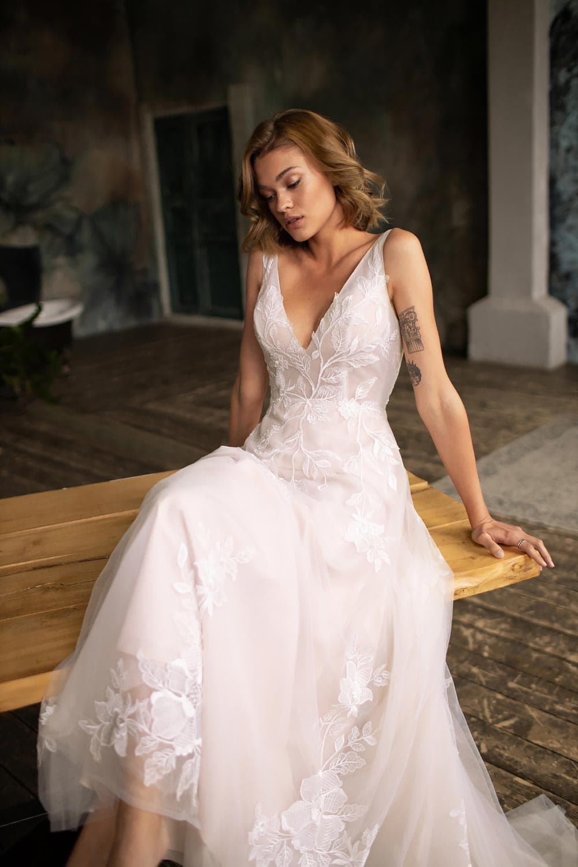 boho wedding dress uk boho wedding dresses london boho wedding dress shops near me wedding dress a line 1
