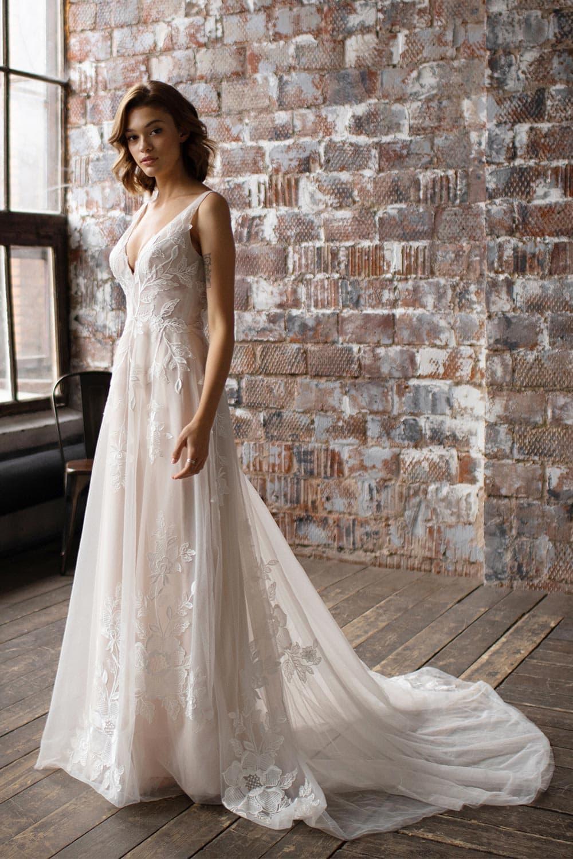 boho wedding dress uk boho wedding dresses london boho wedding dress shops near me wedding dress a line 10
