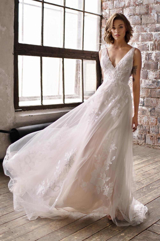 boho wedding dress uk boho wedding dresses london boho wedding dress shops near me wedding dress a line 12