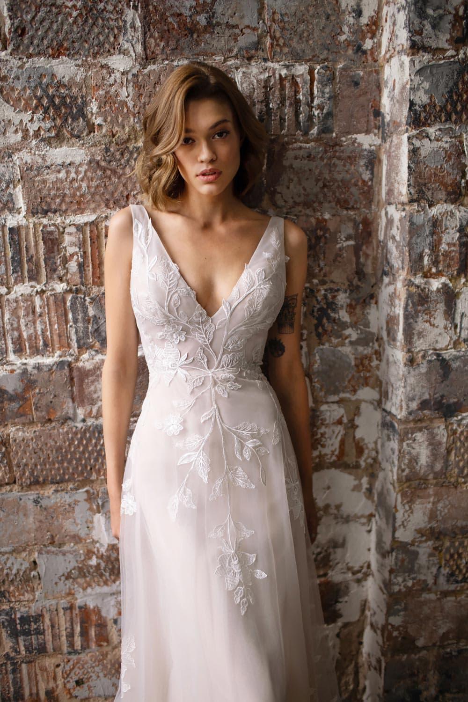 boho wedding dress uk boho wedding dresses london boho wedding dress shops near me wedding dress a line 4