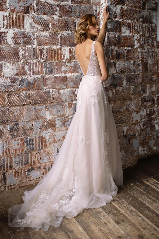 boho wedding dress uk boho wedding dresses london boho wedding dress shops near me wedding dress a line 5