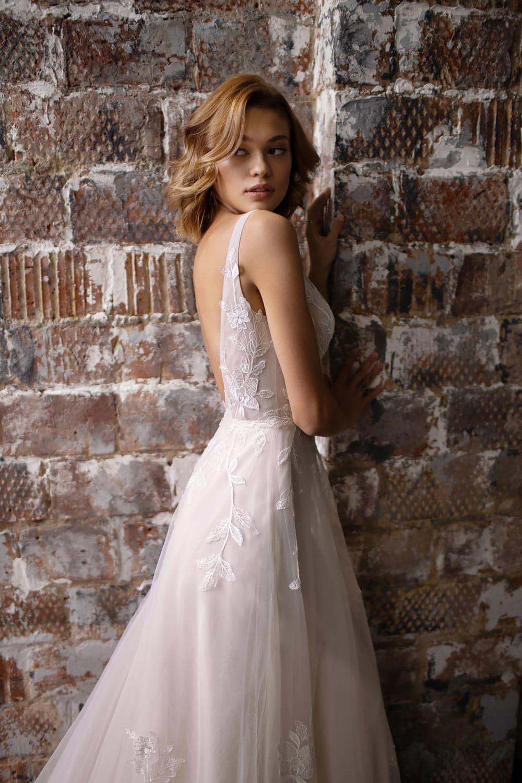 boho wedding dress uk boho wedding dresses london boho wedding dress shops near me wedding dress a line 6
