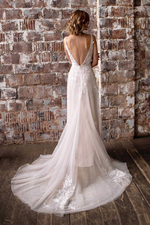 boho wedding dress uk boho wedding dresses london boho wedding dress shops near me wedding dress a line 7
