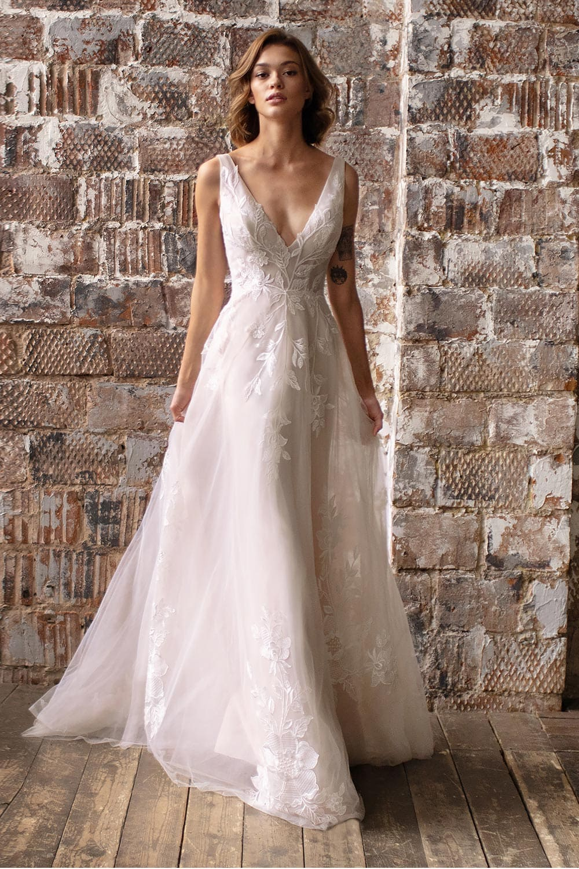 boho wedding dress uk boho wedding dresses london boho wedding dress shops near me wedding dress a line 9