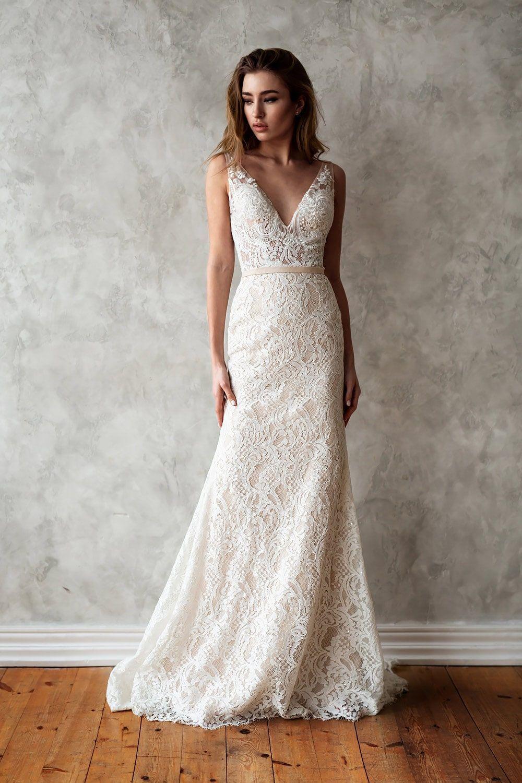 boho wedding dress wedding dress uk boho wedding dress bridal shop near me 100