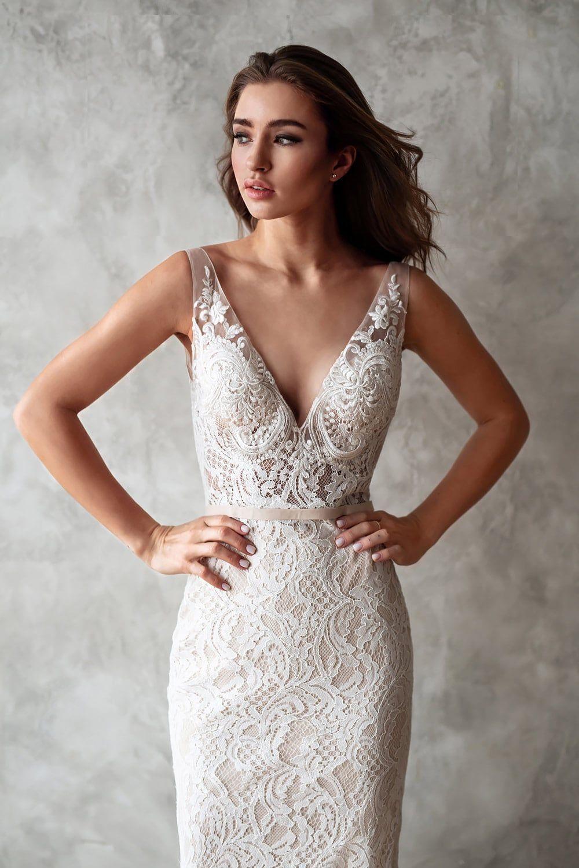 boho wedding dress wedding dress uk boho wedding dress bridal shop near me 101