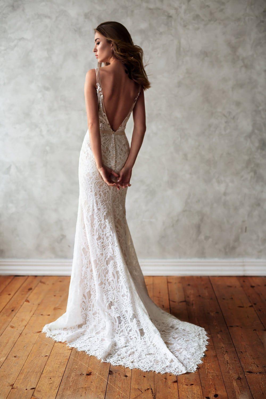 boho wedding dress wedding dress uk boho wedding dress bridal shop near me 103