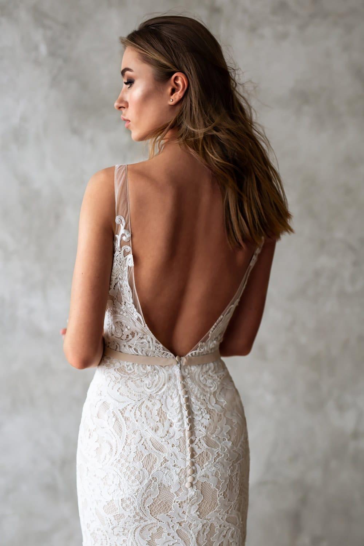 boho wedding dress wedding dress uk boho wedding dress bridal shop near me 104
