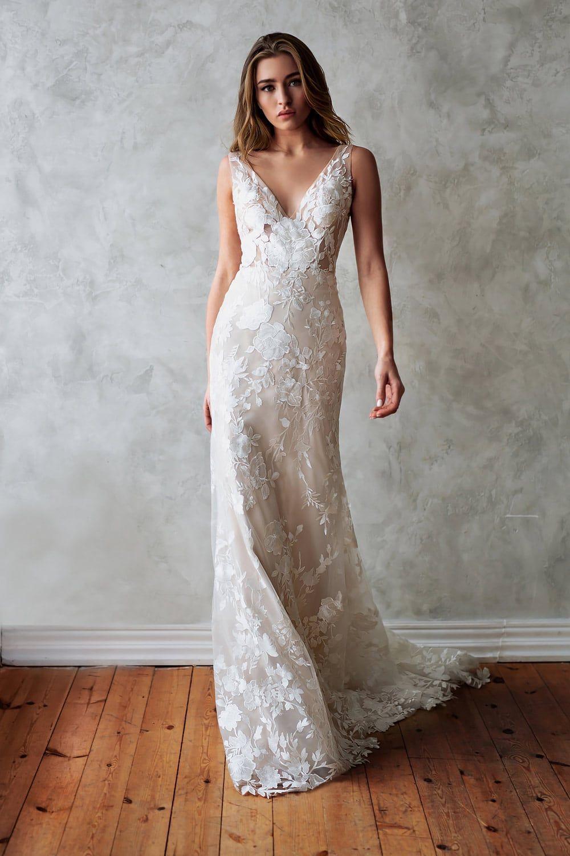 boho wedding dress wedding dress uk boho wedding dress bridal shop near me 106