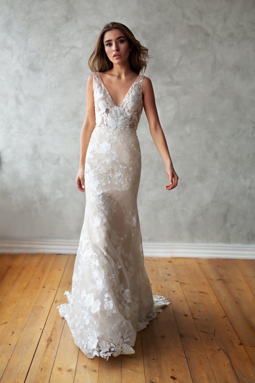 boho wedding dress wedding dress uk boho wedding dress bridal shop near me 107