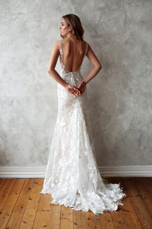 boho wedding dress wedding dress uk boho wedding dress bridal shop near me 109
