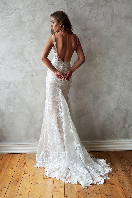 boho wedding dress wedding dress uk boho wedding dress bridal shop near me 110