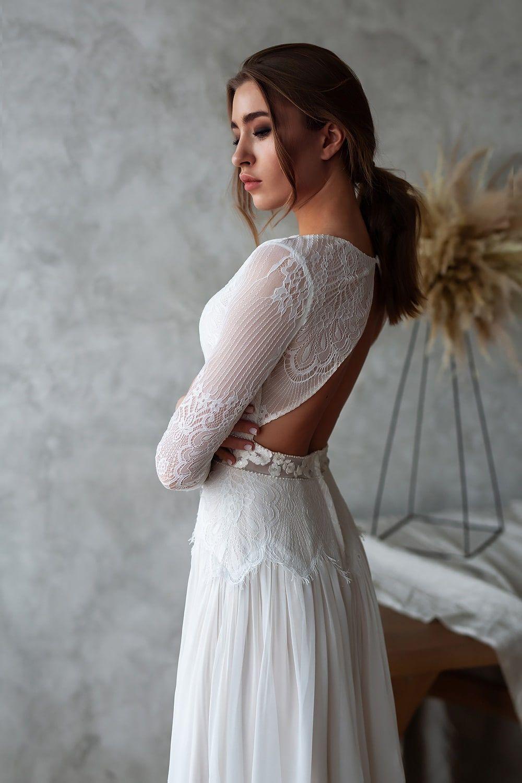 boho wedding dress wedding dress uk boho wedding dress bridal shop near me 114