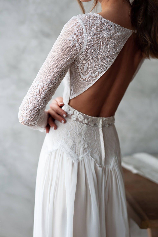 boho wedding dress wedding dress uk boho wedding dress bridal shop near me 115