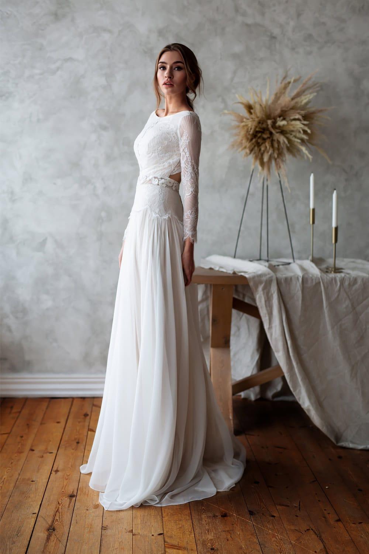 boho wedding dress wedding dress uk boho wedding dress bridal shop near me 117