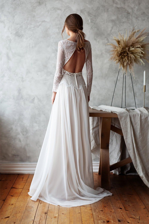 boho wedding dress wedding dress uk boho wedding dress bridal shop near me 118